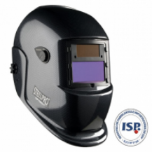 Mascara Fotosensible Optech Certificada - Reg ISP