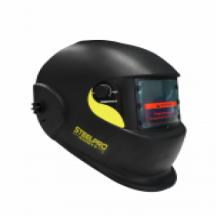 Mascara de Soldar Optech Fotosensible Vision R